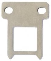 Klíč 95 AZ-B1 k bezpečnostnímu spínači  ES 95 AZ