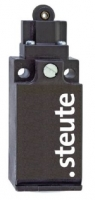 Koncový spínač s bezpečnostní funkcí EM 95 R