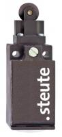 Koncový spínač s bezpečnostní funkcí ES 95 RL