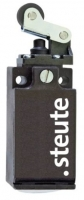 Koncový spínač s bezpečnostní funkcí EM 95 WHM