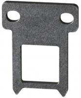 Klíč STM 295-B1 k spínači se solenoidem STM 295