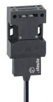 Bezpečnostní spínač Ex AZ 16 s odděleným aktuátorem, 5N, 5m