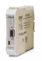 Komunikační modul MBEI - Ethernet IP
