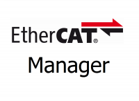 Software EtherCAT Manager