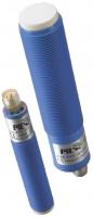 Ultrazvukové senzory P43 od PIL