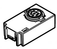 Komunikační  modul