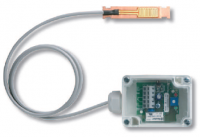 Snímač kondenzace WK01+ ext  230 V L2000