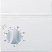 Hygrostat do interiéru FSR01