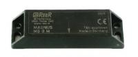 Magnet MG B M+ ke spínači MG B 20