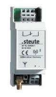 Přijímač bezdrátového signálu RF Rx SW868-1W