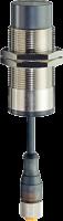 Bezdrátový indukční senzor RF IS M30 nb-ST