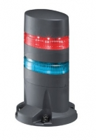 Signalizační maják LD6A