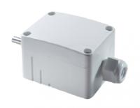 AGS55+ venkovní analogový snímač teploty