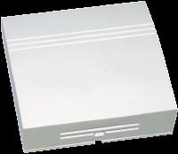 •snímač teploty WRF04 je určený pro snímání teploty v interiéru
