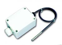 Analogový snímač teploty s kabelem TF25+