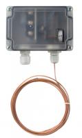 Protimrazový termostat TFR