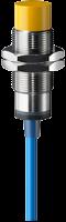 Indukční snímač do Ex prostředí Ex IS M18 NB