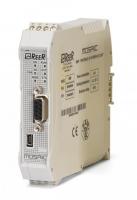 Komunikační modul MBEM - Modbus TCP