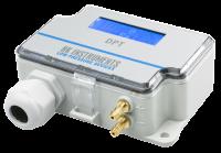 Diferenční snímač tlaku DPT-MOD