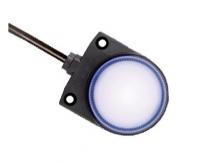 LED indikátory LH1D