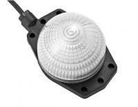 LED indikátory LH1D - jumbo