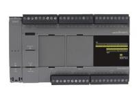 FC6A-C40P1CE