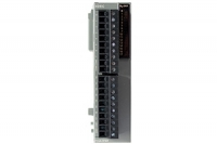 Analogový vstupní/výstupní modul FC6A