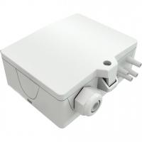 Diferenční tlakový snímač DPA2500+