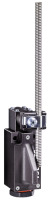 RF 95 DF LR SW868