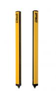 Bezpečnostní světelné závory EOS4