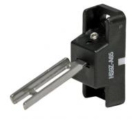 Klíč HS9Z k dveřním spínačům