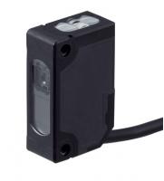 Miniaturní fotoelektrické laserové senzory SA1E-L