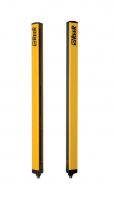 Bezpečnostní světelné závory EOS4 X