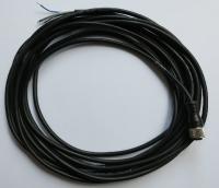 Kabel s konektorem CD 5