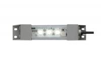 LED osvětlení LUMIFA LF1B-N od IDEC
