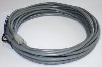 RX-kabel