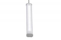 LED osvětlení LUMIFA LF2B od IDEC