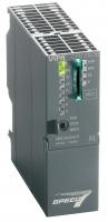 CPU 314SB/DPM od VIPA