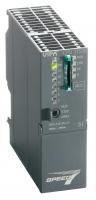 CPU 315SB/DPM od VIPA