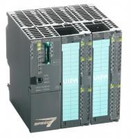 CPU 313SC od VIPA