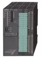 CPU 313SC/DPM od VIPA
