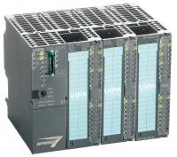 CPU 314SC/DPM od VIPA