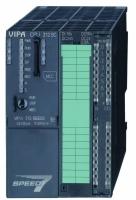 CPU 312SC od VIPA