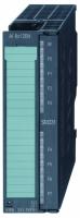 Analogový vstupní modul SM331 od VIPA