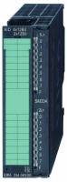 Analogový vstupní/výstupní modul SM334 od VIPA