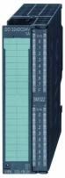 Digitální vstupní modul SM321 od VIPA