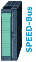 Digitální výstupní modul SM322 od VIPA