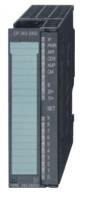Komunikační modul CP 343-2P ASI od VIPA