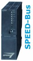 Komunikační modul CP 343S TCP/IP od VIPA