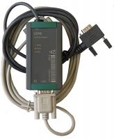PC/AG programovací kabel